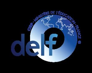 logo du DELF