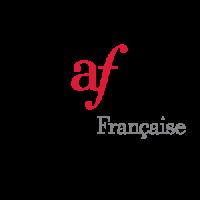 Alliance Française de Zaporojie