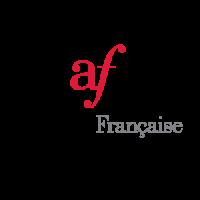 Alliance française de Odessa