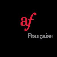 Alliance française de Rivne