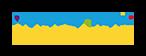Francophonie en Ukraine Logo